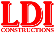 LDI Construction