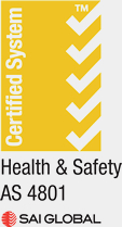 iso4801-health-safety