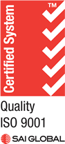 iso9001-quality